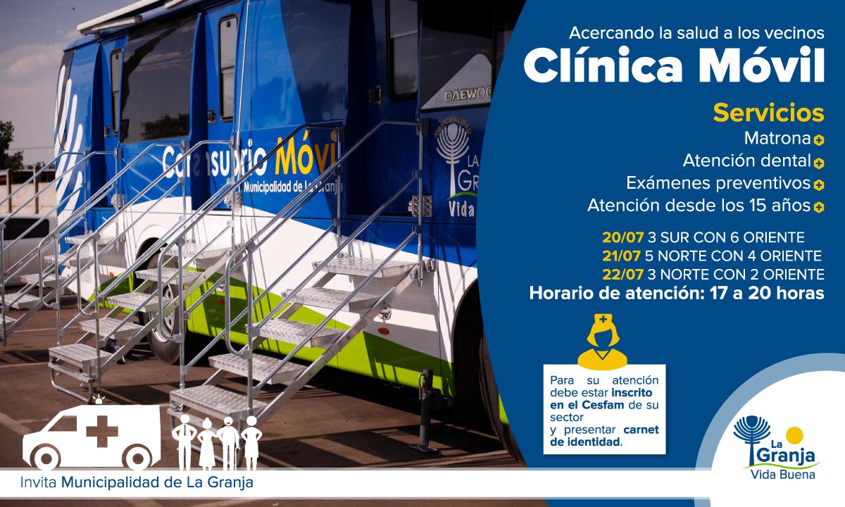 clinica_web
