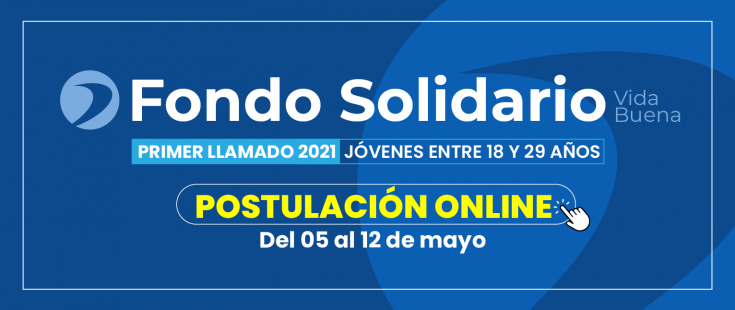 Slide Fondo-03-03-03