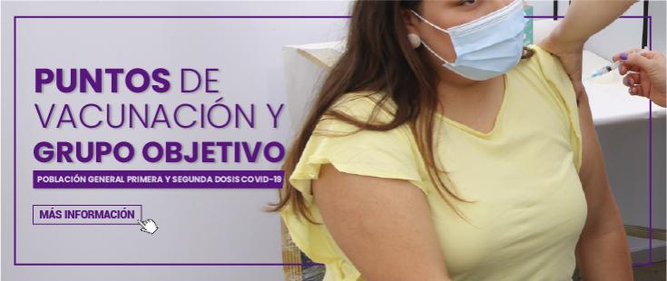 VacunacionWEB_SLIDE_COVID