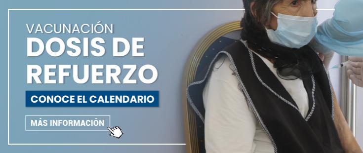 slide _dosis_refuezo